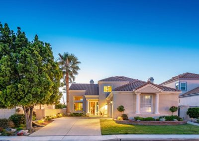 1 - 83 25 MUIRFIELD DOVE CANYON-min