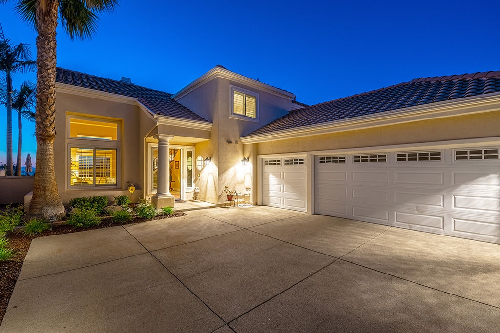 2 - 87 25 MUIRFIELD DOVE CANYON-min