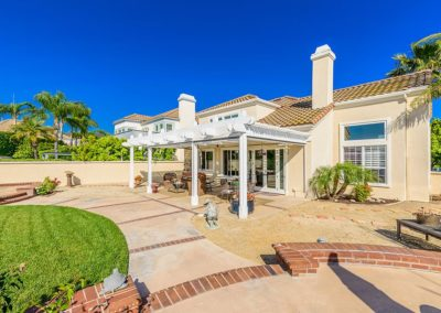 33 - 63 25 MUIRFIELD DOVE CANYON-min