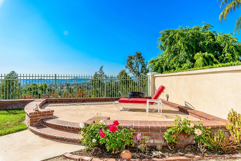 35 - 66 25 MUIRFIELD DOVE CANYON-min