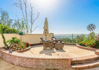 36 - 67 25 MUIRFIELD DOVE CANYON-min