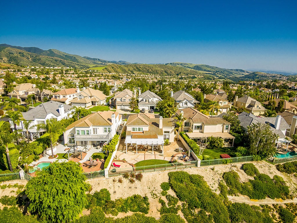 40b - 123 25 MUIRFIELD DOVE CANYON - aerial-min