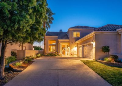 52 - 84 25 MUIRFIELD DOVE CANYON-min