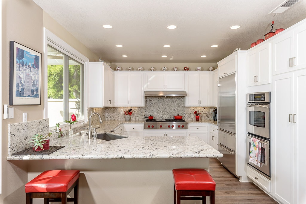 8- 9 25 MUIRFIELD DOVE CANYON-min