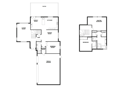Floorplan_25Muirfield-min